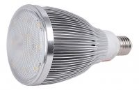 High Bright LED Bulbs