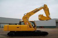 HW360-8 Hydraulic Excavator