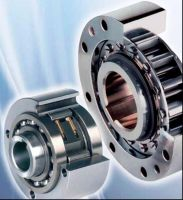 free wheels /Clutches Lock Bearings, one way bearings