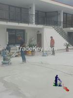 Ducon waterproofing bangladesh