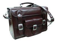 Ladies Doctor Bag