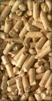 wood pellets,best buy wood pellet,buy wood pellet,import wood pellet,wood pellet importers,wholesale wood pellet,wood pellet price,want wood pellet,