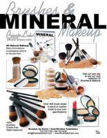 Private Label Natural Cosmetics