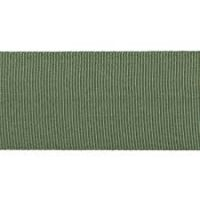 MILITARY NYLON WEBBINGS