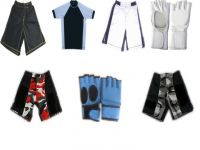 Grappling Shorts, Board Shorts, Mma Shorts