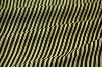 Cotton Twill Fabric and Poplin Sateen with solid, check and stripe prints