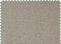100% Linen Fabric and Cotton Linen Fabric with solid or prints