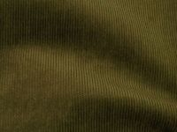 14W Corduroy Fabric and 16W Corduroy and 21 Wales Corduroy