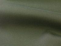100% Tencel Fabric and Lyocell Twill Fabrics