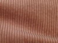 4.5W Corduroy Fabric and 8W Corduroy and 11 Wales Corduroy