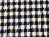 21W Spandex Corduroy Fabric and 18W Spandex Corduroy 16W Spandex Corduroy