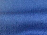 Cotton Polyester Slub Fabric T/C CVC and Cotton Tencel Spandex Fabrics
