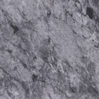 Marble & Travertine