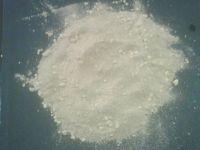 Rock Phosphate 29% P2O5