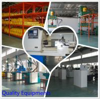 Electronics insulators commnunication industry