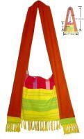 Shoulder Bags(Satchel type)