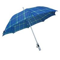 Advertising Gift Umbrella