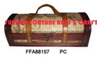 wooden boxes, pls contact: FzFortune(at)gmail com