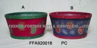 bamboo baskets, pls contact: FzFortune(at)gmail com