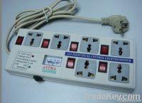 high quality power socket