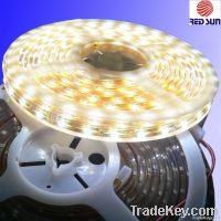 Non Waterproof Flexible LED Strips