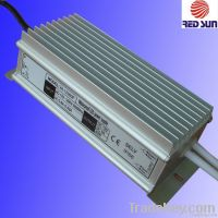 60W Switching Power Supply / LED Driver