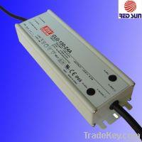 150W UL/CE LED Driver