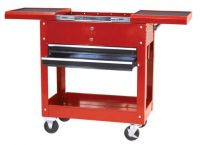 Metal Tool Trolley
