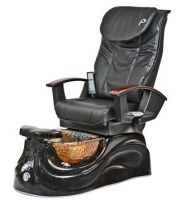 San Marino pedicure spa chair