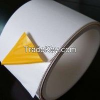 Label Materials for Printed Circuit Board (PCB)
