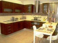 Grapol Solid Surface Countertops
