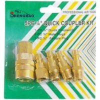 pneumaitc tools