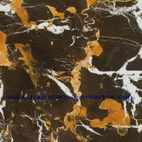 sell marble tile and slabs