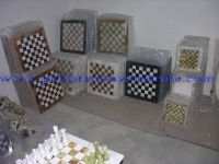 sell onyx and marble handicraft