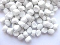 Calcium Carbonate Filler Masterbatch
