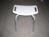 shower chair/shower bench/bathtub seat/folding shower bench