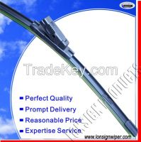 car wiper blade for most cars