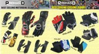 Motorbike Gloves, Cycle Gloves, Racing Gloves