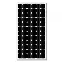 185watt mono solar panel modules
