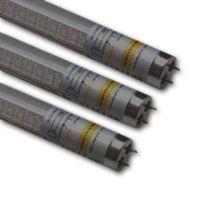 Led tube light504
