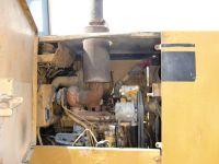 Used CAT Wheel Loader 936E