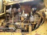 sell D7G used cat bulldozer D6D, D6G, D6H, D7H, D8K, D8L, D8N