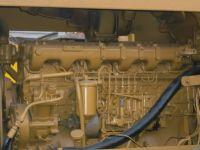 sell used kawasaki loader KLD85Z