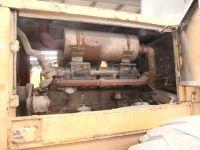 sell used TCM wheel loader 870