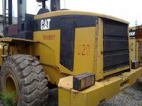 sell used caterpillar wheel loader 938G