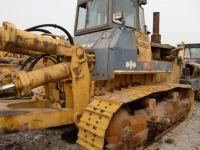 D155-2 used komatsu bulldozer japan