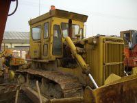 Used bull dozer komatsu D85-18