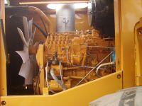 XiaGong loader wheel loader XG951