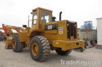 966E loader in usa front loader to Tema