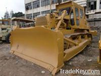 d8k ccatepilla track bulldozer Liberia